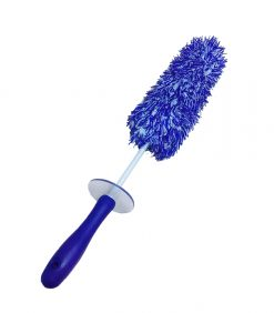 vehicle clean detailing brush duster