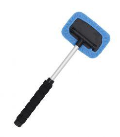 microfiber brush