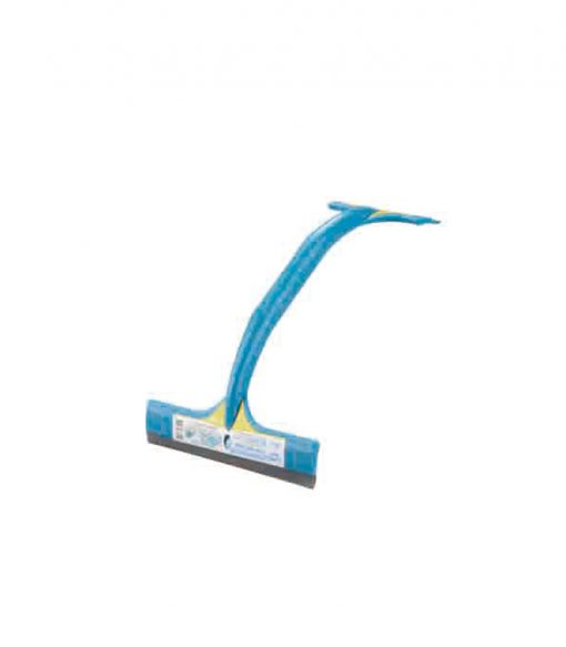 Double Blades Squeegee