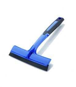 T-Shape Rubber Blade Squeegee 22x26cm