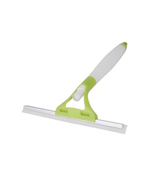 Spray Squeegee