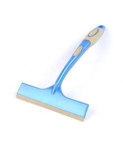 Car Dryer Squeegee