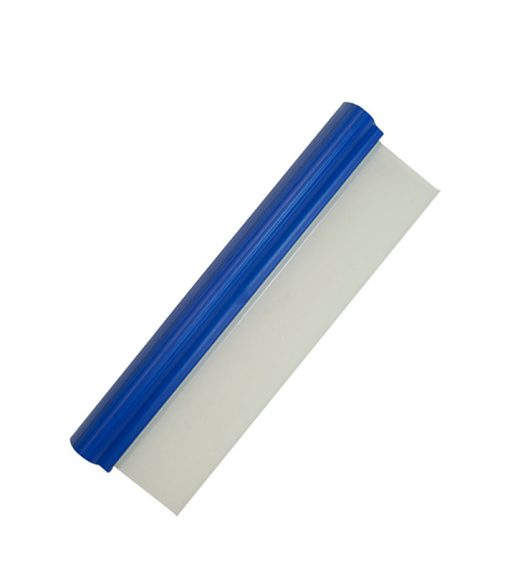 Water Blade T-Bar Silicone Squeegee