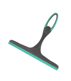 rubber glass wiper blades