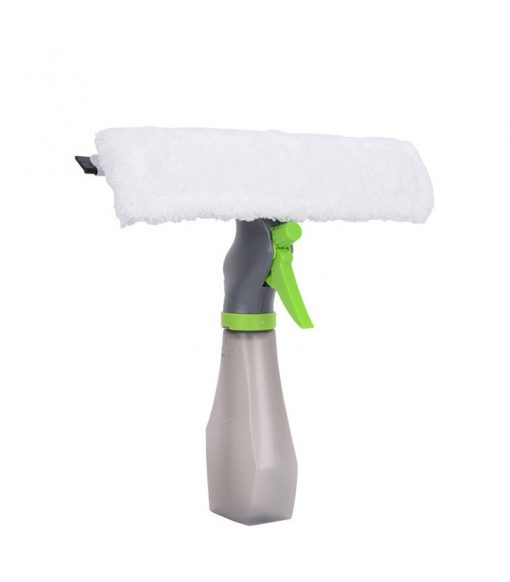 3 in 1 Spray Squeegee for Window, Dashboard