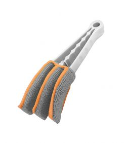 Microfiber Flexible Duster Car Duster