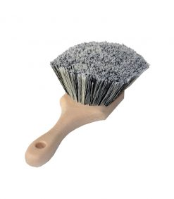 Car Clean Body Brush