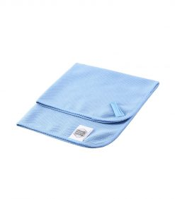 Fish Scale Super Soft Microfiber Cloth