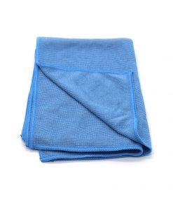 Streak Free Big Pearl Microfiber Cloth
