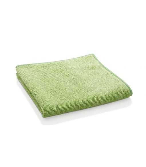 General Purpose Microfiber Towel
