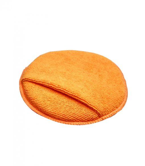 15cm Pocket Sponge