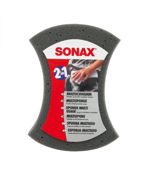 21x15cm Multi Use Sponge