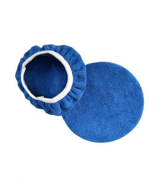 Microfiber Waxing Bonnet