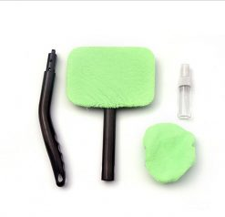 detachable windshield car cleaner