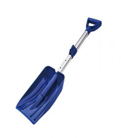 mini snow shovel