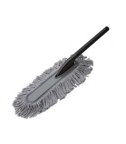 easy wash car duster