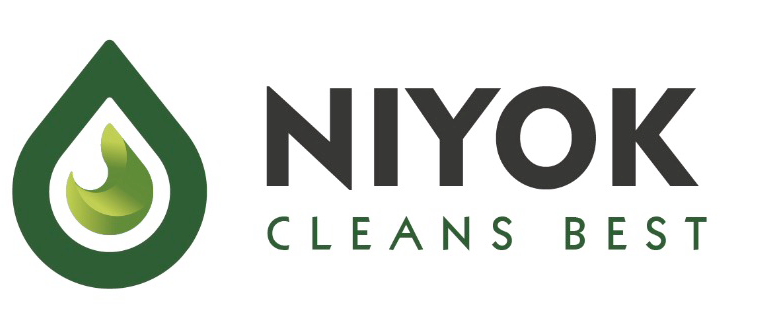 Niyok Clean | Car Care & Residential Clean Products