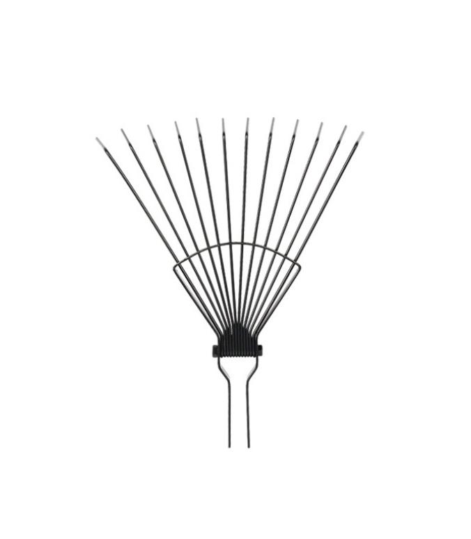 garden leaf rake manufacturer