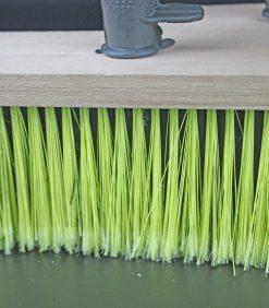 corner brush manufacturer