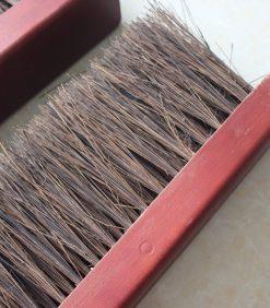 floor brush manufacturer in China